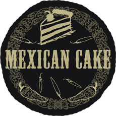 MEXICAN-CAKE-STICKER