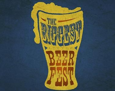 beerfest-web-377x299