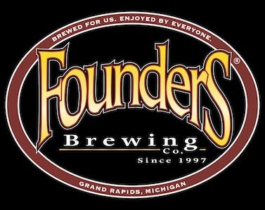 foundersweb-377x299