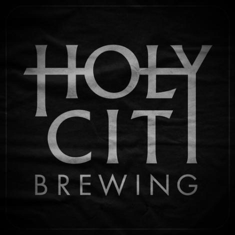 HCB_Logo_FBmock
