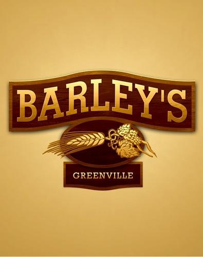 barley_s