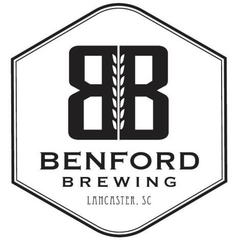 BENFORD