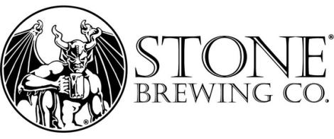 stone-brewing-575