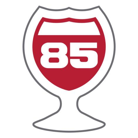 brewery85