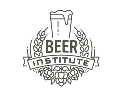 beer_logo