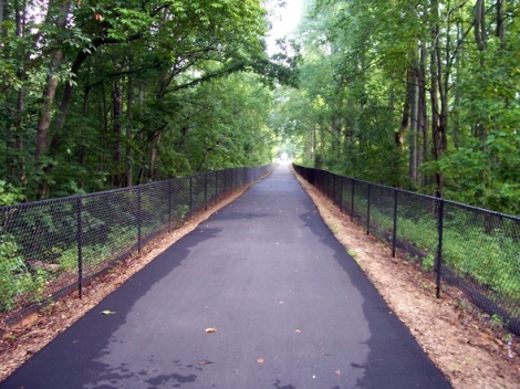 Swamp-Rabbit-Trail-002