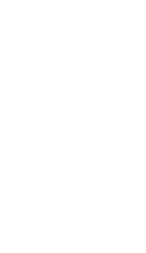 RiverRatBrewery_logo2