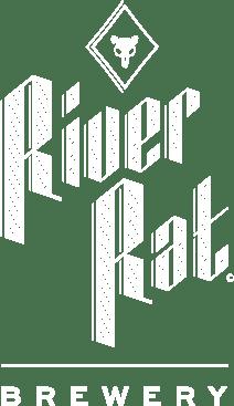RiverRatBrewery_logo2