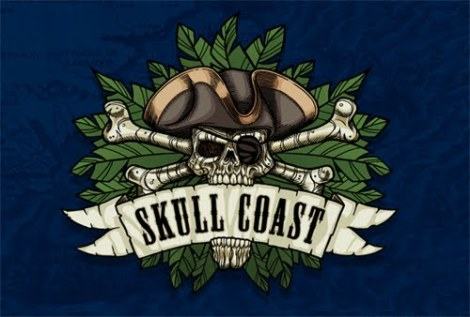 Skull-Coast-Brewing
