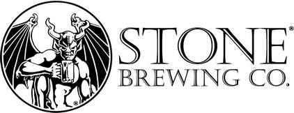 Stone-Brewing-Gargoyle1